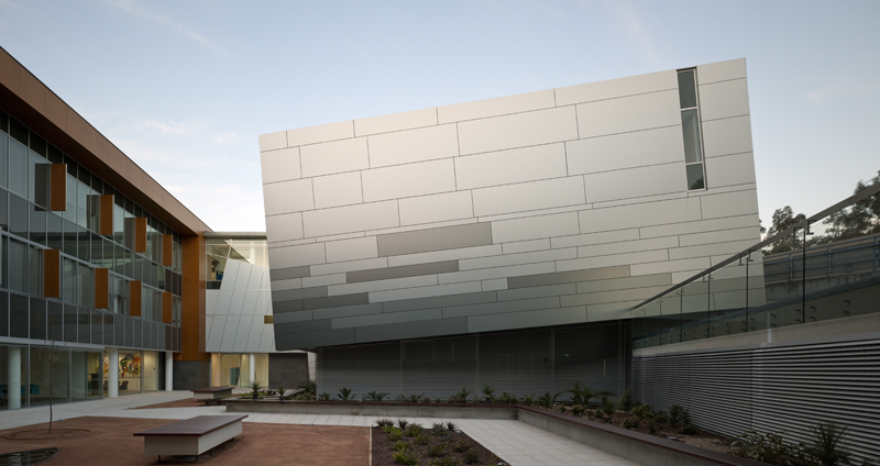Blacktown Medical School (5)