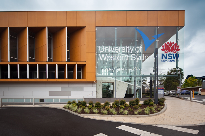 Blacktown Medical School_1