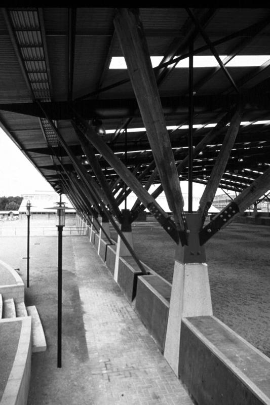 Equestrian Centre (2)