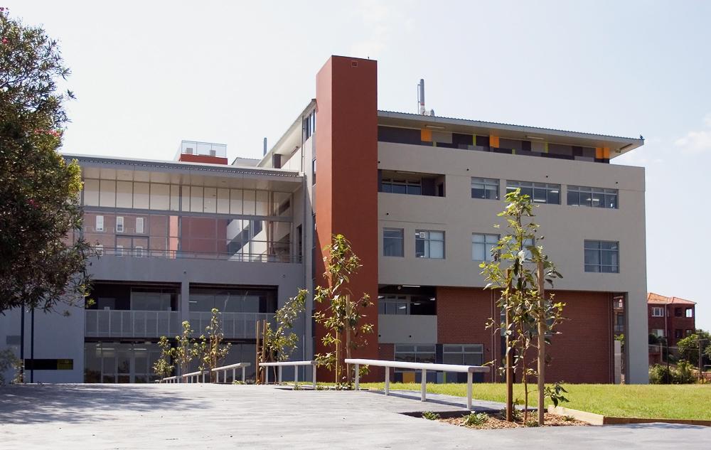 Rose-Bay-College-(1)