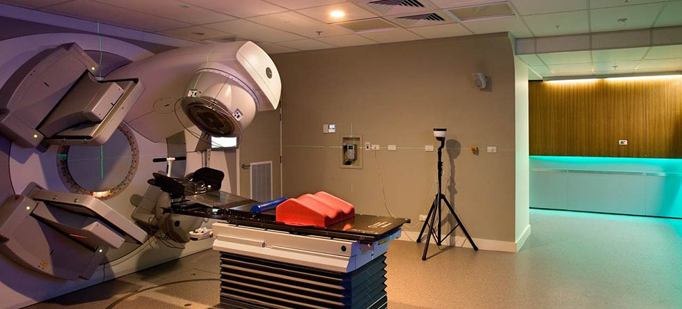 MERCY HOSPITAL AUCKLAND RADIATION ONCOLOGY_ (4)