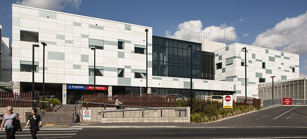 Waikato Hospital Emergency Building_ (1)